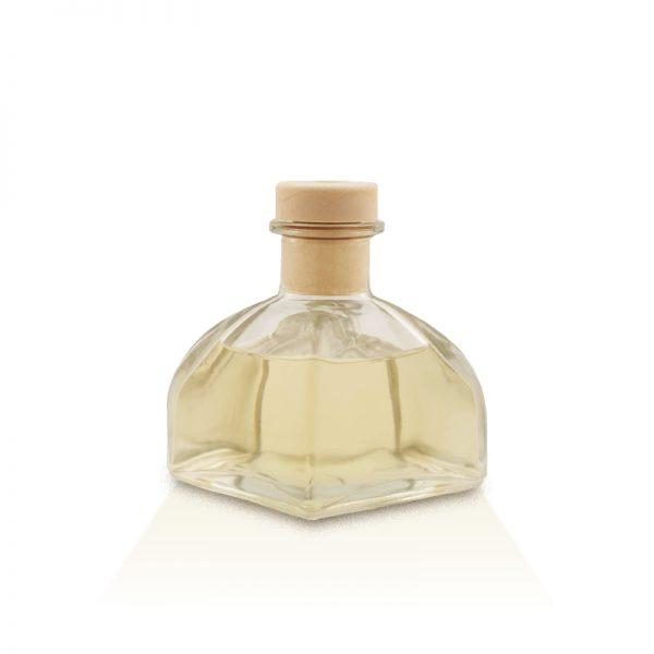 perfumador liquido