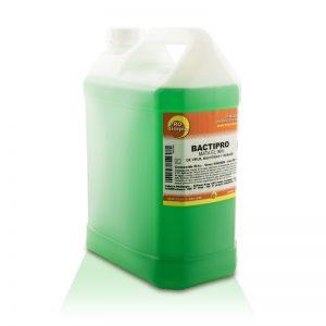 desinfectante bactipro
