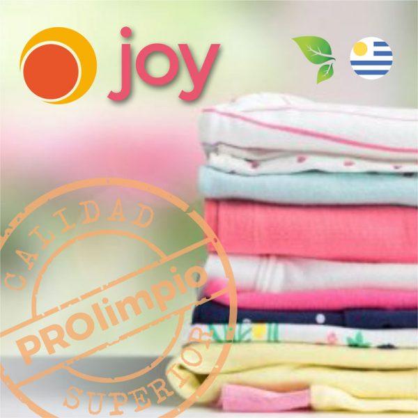 perfumadores textiles