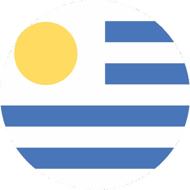 producto uruguayo